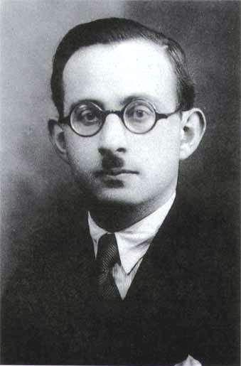 Dr. Haydar Gaspıralı
