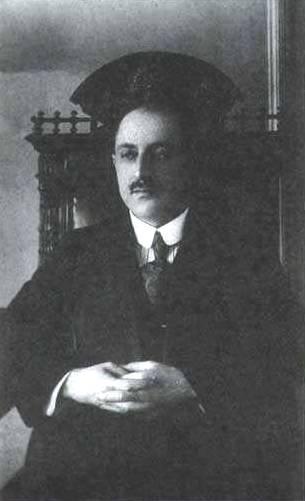 Nasip Yusufbeyli